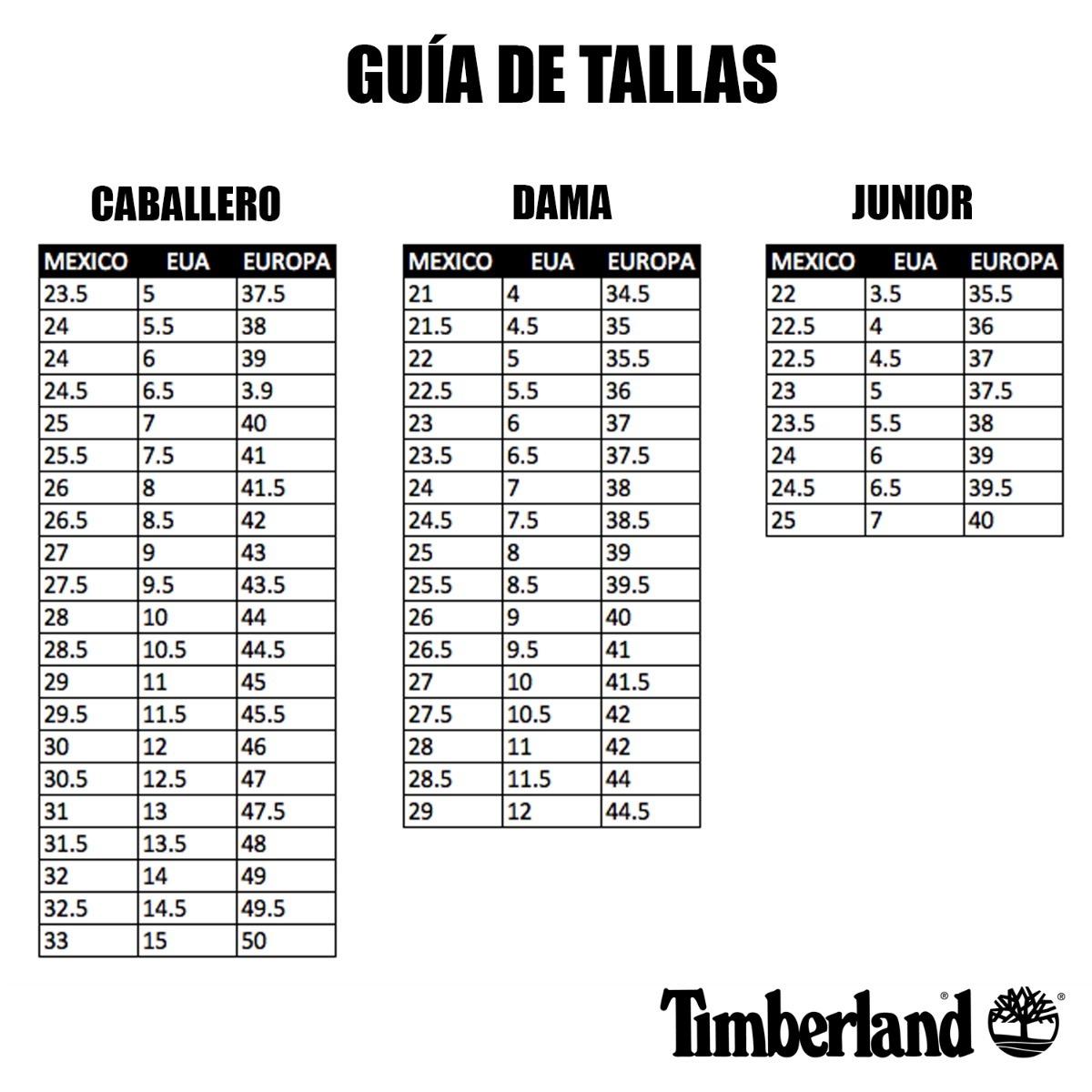2e4db0ee Zapato Piel Timberland A1og8 Hombre Negro - $ 1,999.00 en Mercado Libre