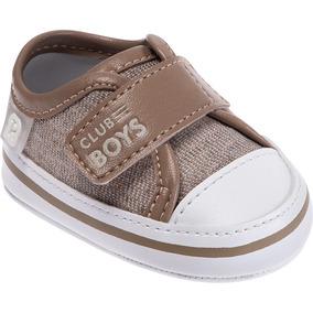 3cd5ff9a Zapatos Dg 4 Puertas - Ropa, Calzados y Accesorios en Mercado Libre ...