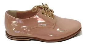 ae7fa8c0204d Zapatos Con Plataformas Mujer Primavera Verano 2016 - Botas y ...