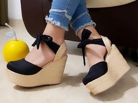 aa9b0a60de7 Zapatos Cerrado Bajos Para Damas - Zapatos Mujer en Mercado Libre ...