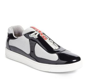 b6035047 Zapatos Piel De Cabra Hombre - Tenis en Mercado Libre México