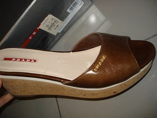 54a6a429 Zapato Prada Logo, Vuitton,fendi,bcbg,mk,nike,zara,adidas ...