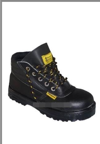 zapato prusiano ombu calzado seguridad puntera acero 43a45