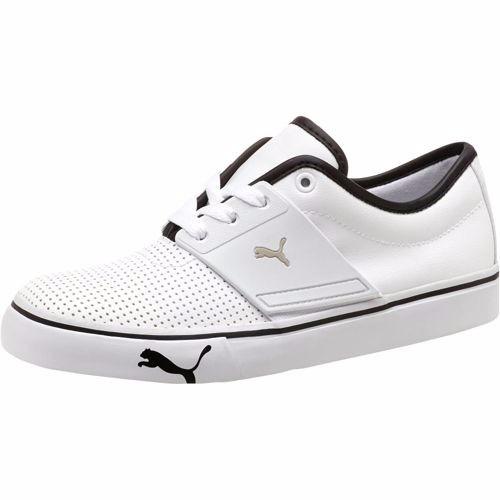 zapatos niño puma