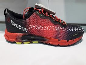 All Terrain Urathane Ropa, Zapatos y Accesorios Rojo en