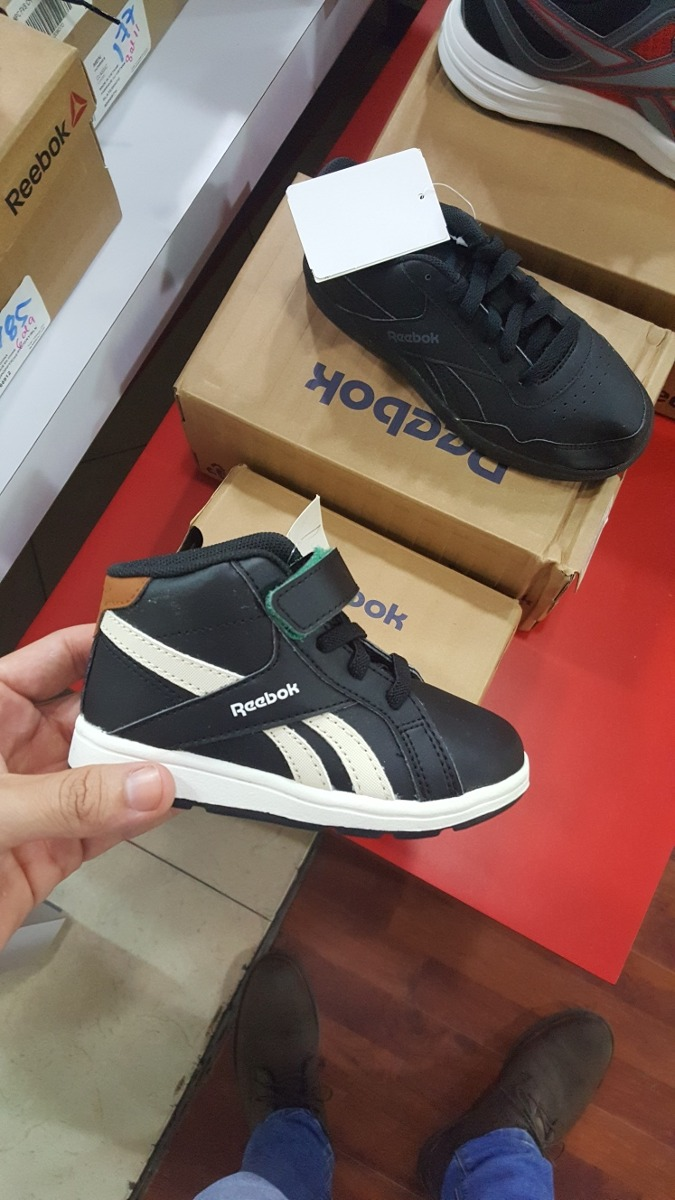 Compra > zapatos reebok clasicos para hombres OFF 72