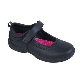 b3a2b88d Zapatos Escolares Niña Tenner $4000 Mujer Teener - Calzados en ...