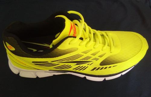 zapato rs21 . deportivos!