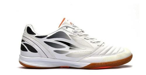zapato rs21 | fútbol sala | tallas 29-34 | precio 45$