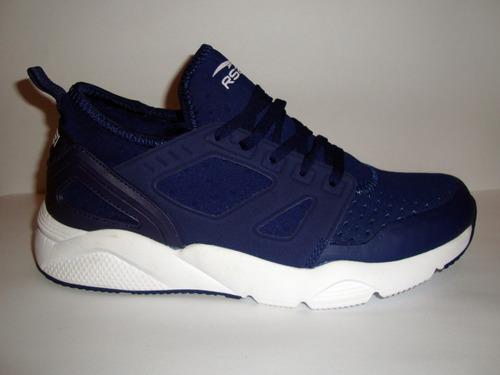 zapato rs21 original modelo brisk 45 $