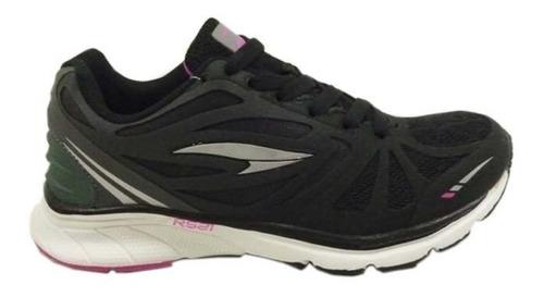 zapato rs21 para niñas