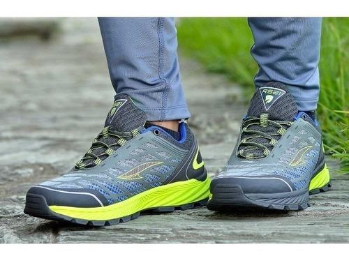 zapato rs21 pathfinder ( 40 o al dia)