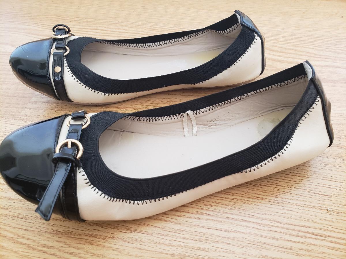 Dxqrtshc Combinadas Zapato 00 Sandalia Chatas En T Adaptables 38500 3jAR5L4