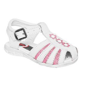 b16859f9a Zapatos Para Niños Talla 39 - Zapatos para Niñas Blanco en Mercado ...