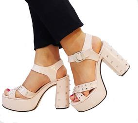 8c13c9ff Zapatos Última Moda Mujer - Ropa y Accesorios en Berazategui en ...
