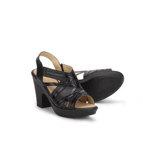 39f83cb8 Zapatos Onena Para Dama,color Caf ,25 Mx $500 - Zapatos de Mujer en Mercado  Libre México