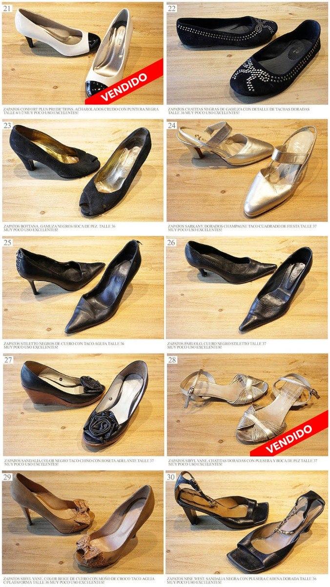 1e3c8fe7d30 Zapato sarkany paruolo stilettos rojo mujer feria americana jpg 676x1200  Sarkany paruolo charol punta redondo zapatos