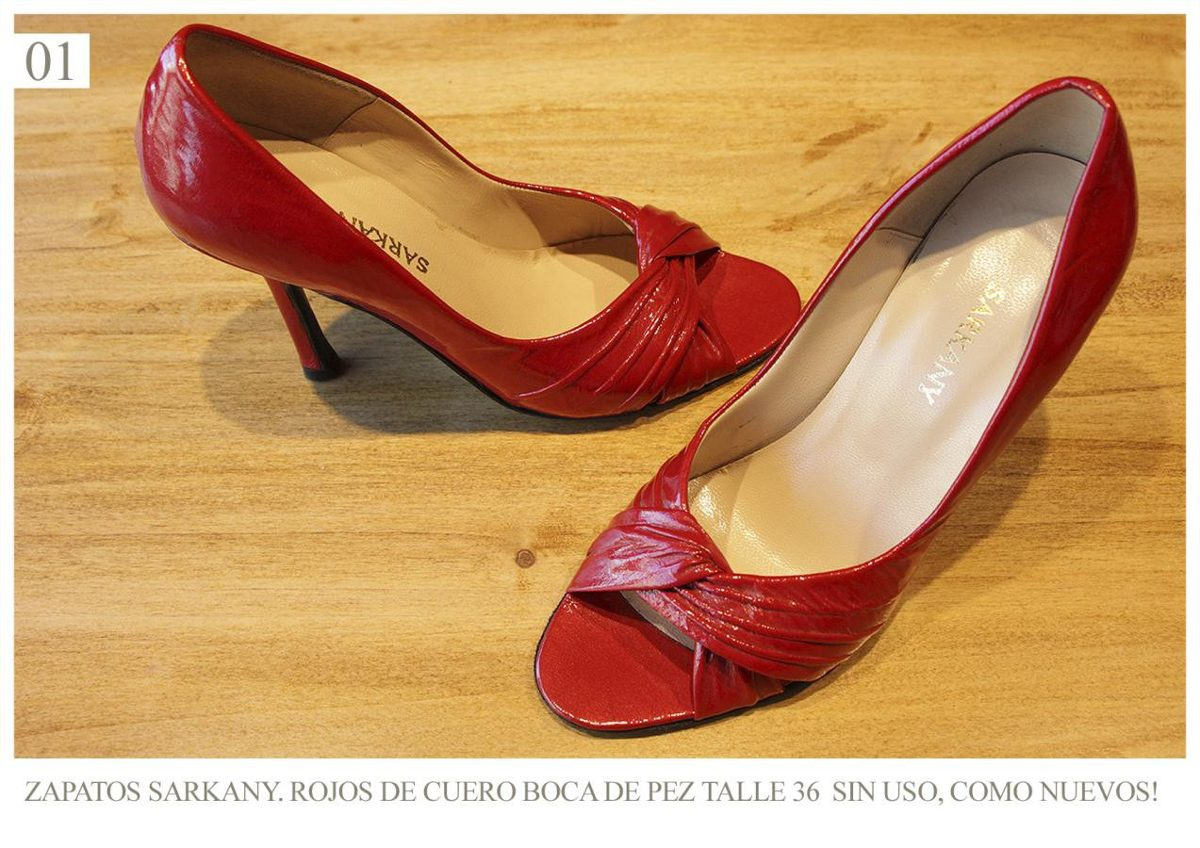 370501732e6 Zapato sarkany paruolo stilettos negro mujer feria americana cargando zoom  jpg 1200x848 Sarkany paruolo charol punta