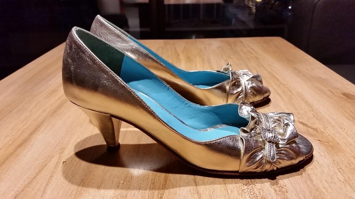 c9598b1506d Zapato sarkany paruolo stilettos rojo mujer feria americana cargando zoom  jpg 1200x675 Sarkany paruolo charol punta