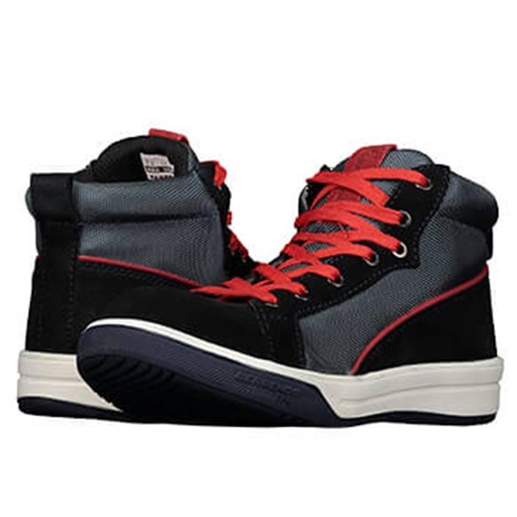 77d730f9 Zapato Seguridad Tipo Tenis Casquillo Berrendo Urban 401 ...