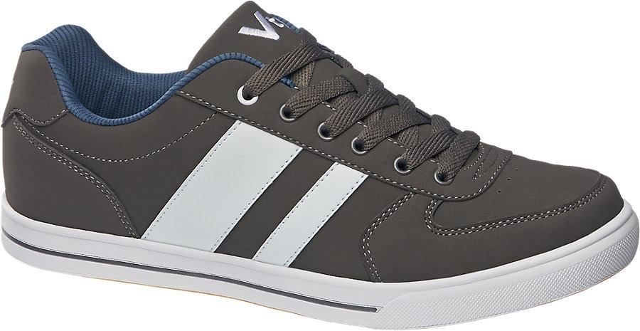 Sneaker Oferta43 Zapato Europeo Vty Nuevo Skate Deportivo ybg76vmYIf