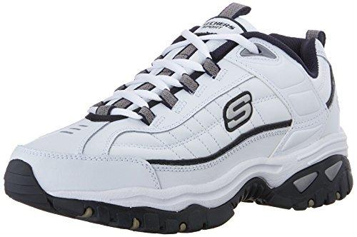 zapatos skechers dama 2018 originales deportivo