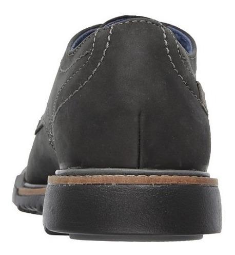 zapatos skechers hombre mark nason rojos
