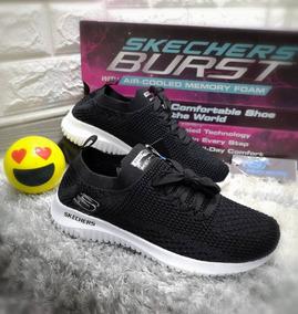 zapatos skechers mercado libre ecuador 2018