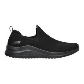 Zapato Skechers Ultra Flex 2.0 - Mirkon Hombre