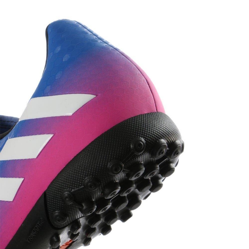 zapato soccer adidas pasto sintético messi ¡original! hombre. Cargando zoom. 00e27816d8084
