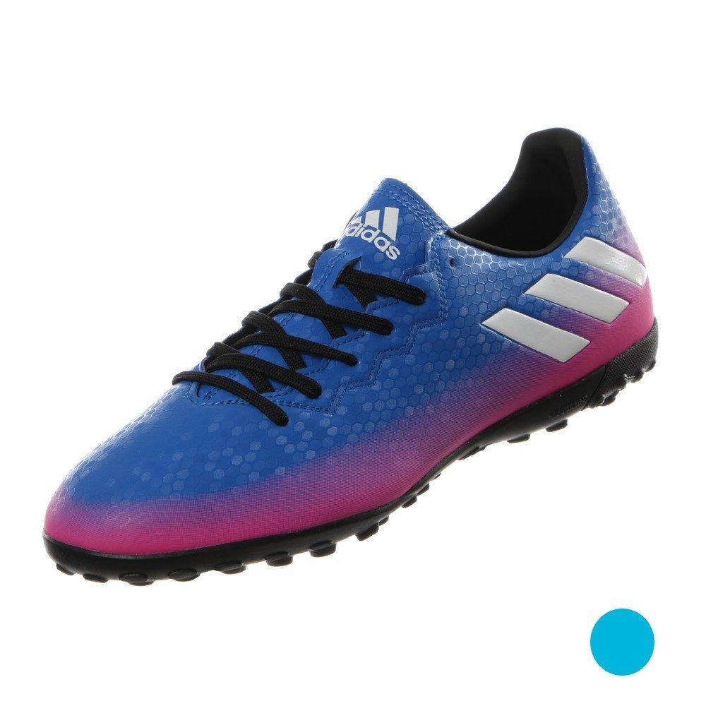 2zapatos de soccer adidas