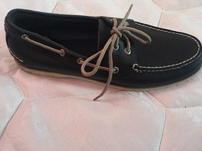 zapatos sperry top sider hombre 800