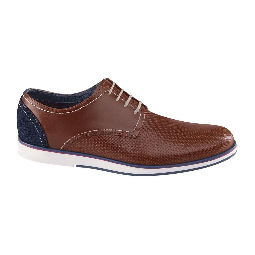 b0203e6a4b zapato sport caballero kafe color miel sintetico cb277 a. Cargando zoom.