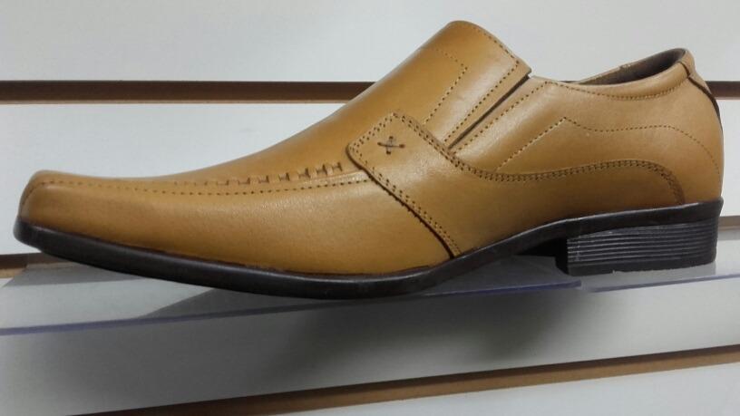 Para Cuero Hombre Elegante Guante S 00 Sport Zapato 170 Genuino gnqZHE