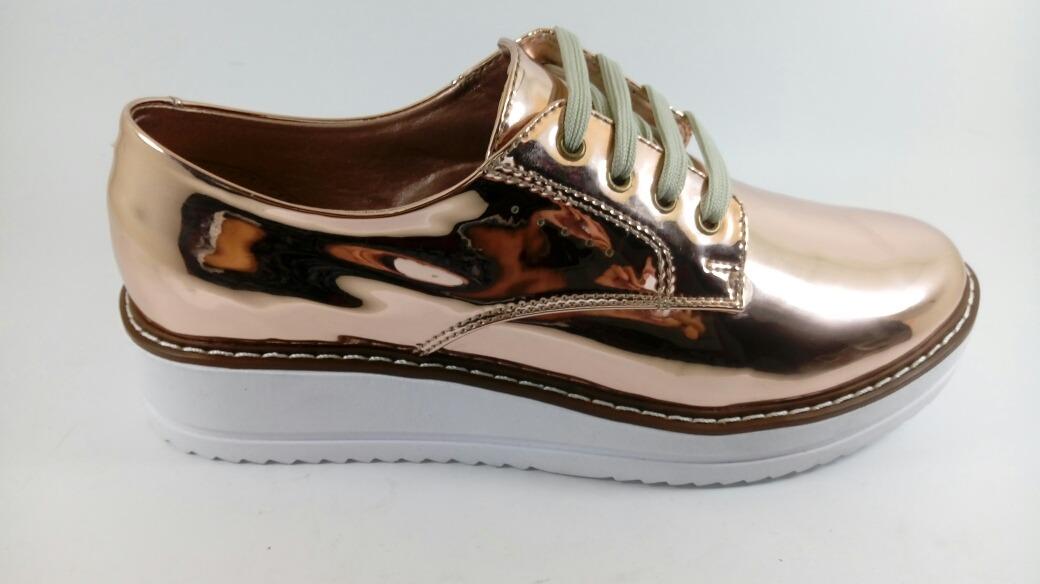 d9849cc97 Zapato Sport Para Mujer