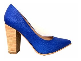 Xv Mujer De Linea Luis Zapato Stiletto Calzadosoher Folia 80wOkPn