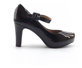 Zapatos Vizzano Stiletto Mujer Plataforma Pulsera 1143.348