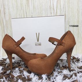 a28beeef Zapatos Brasil Stilettos - Zapatos de Mujer en Mercado Libre Argentina