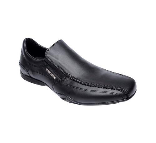 zapato stone vestir cuero 1414 nuevo - somos representantes