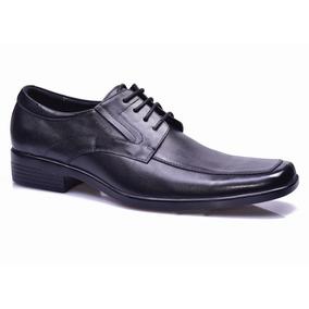 5fe639ca Zapatos Punta Hombre - Zapatos en Mercado Libre Argentina