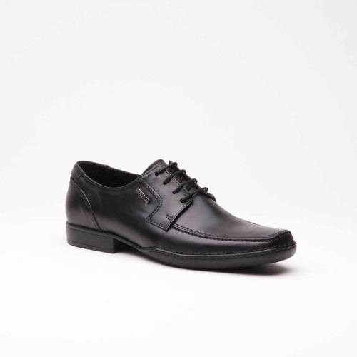 zapato storkman, zair