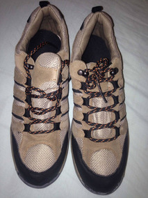 Zapato Stx Trekking 43 Salomón Columbia adidas Zara Nike H&m