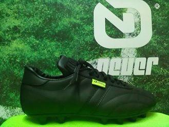 84d561ab0855b Zapato Tachon Neuer 100% Piel - Producto Mexicano - -   485.00 en ...
