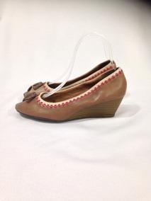 Clarks UsadoUsado Zapatos En Usados De Mujer O80kXNnwP