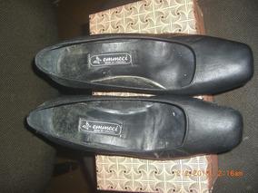 Zapatos Accesorios Deportivos Tacon RopaY En Con Alto TlK13JcF