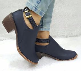 66504fd6ab Colombia Yo Amo Los Zapatos Tacones Alto en Mercado Libre Colombia