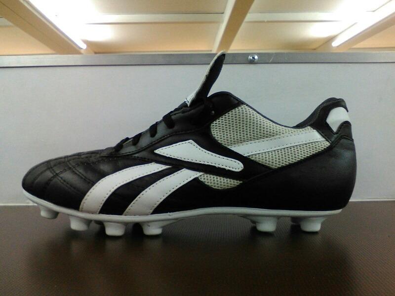 22c65efd0b722 Zapato Tacos Para Futbol Soccer Purepecha 100% Piel -   330.00 en ...