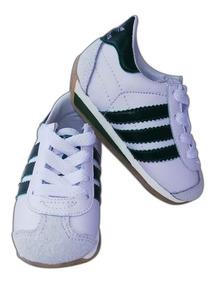 Zapatos Cancha Sintetica Adidas Villavicencio Zapatos en