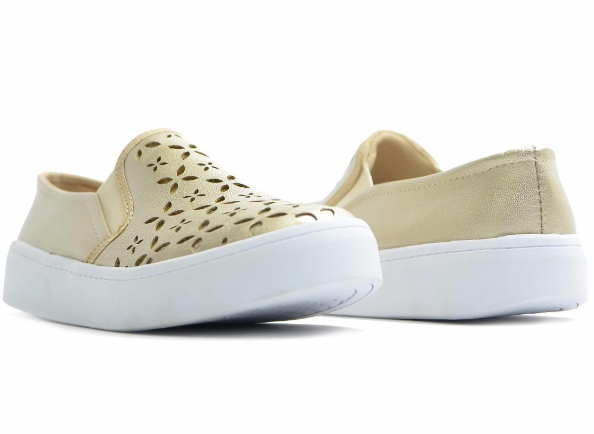 En Mercado 00 379 Mujer Zapato Tenis Casual Erez Converse Tipo 435LAjR