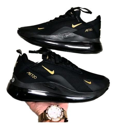 zapato tenis deportivo caballero calidad colombiana envio
